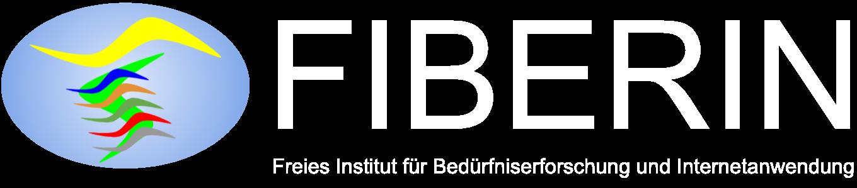 FIBERIN